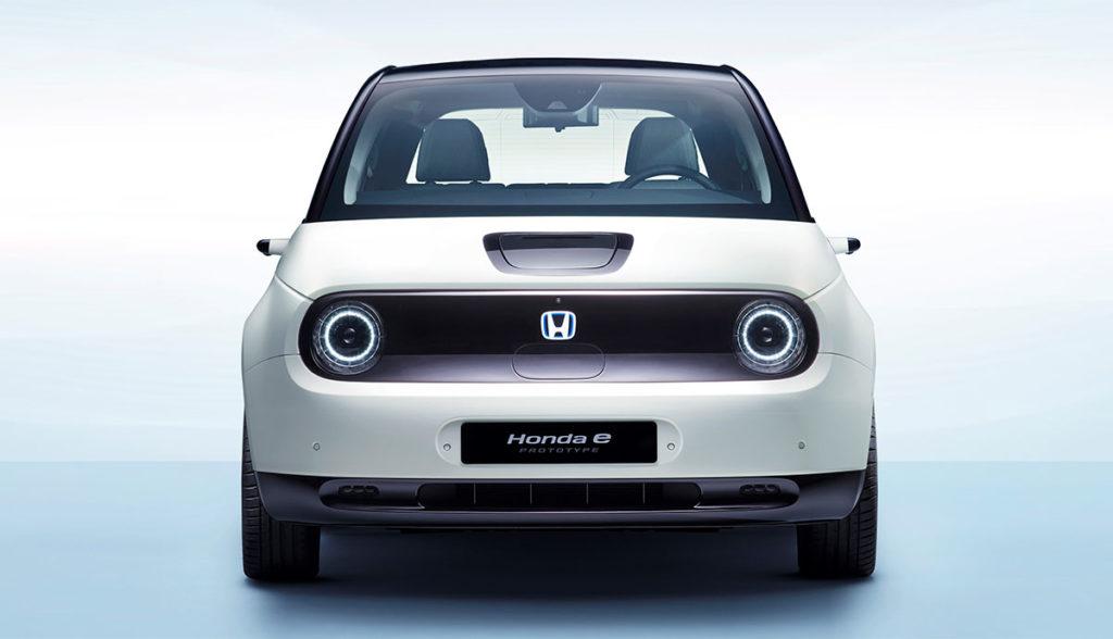 Honda-e—Elektroauto–4