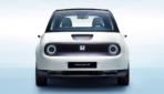 Honda-e---Elektroauto--4