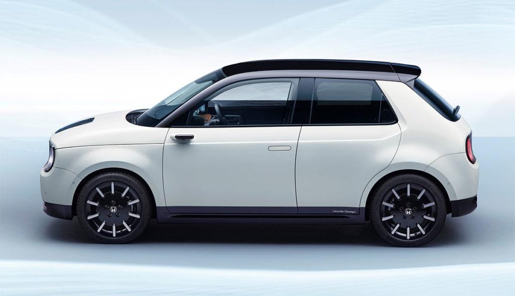 Honda-e—Elektroauto–5