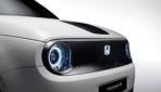 Honda-e---Elektroauto--6