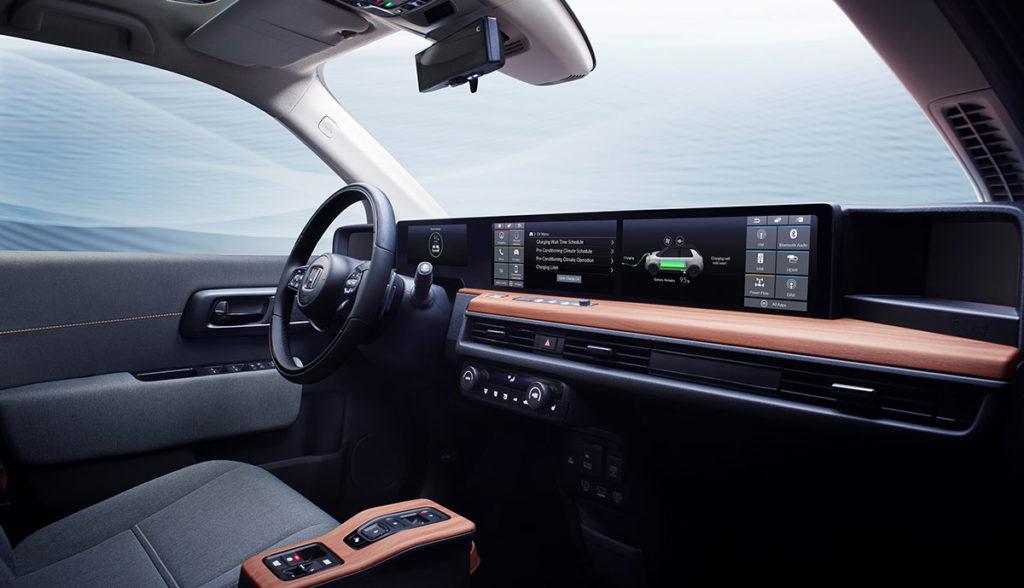 Honda-e—Elektroauto–7