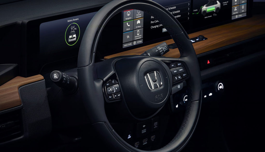 Honda-e—Elektroauto–8