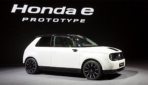 Honda-e---Elektroauto--9