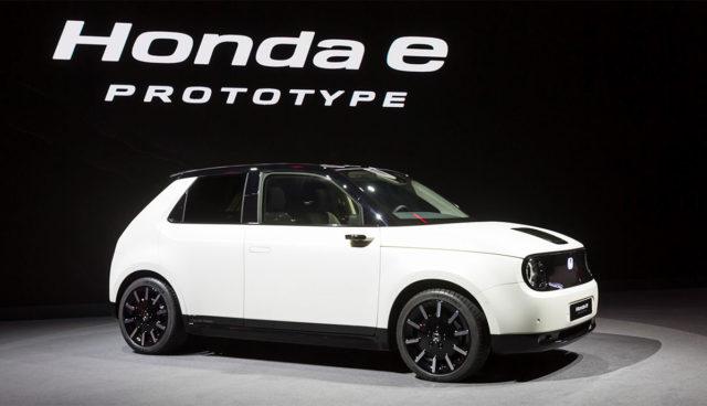 Honda-e—Elektroauto–9