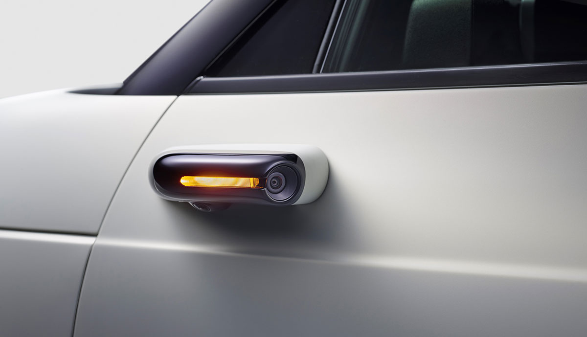 Honda-e-Kamerasystem-2019-1