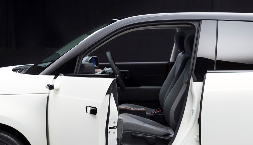 Honda-e-Kamerasystem-2019-3