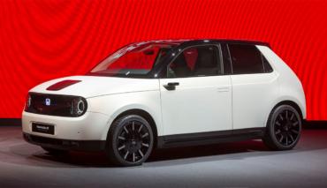 Honda-e-Kamerasystem-2019-5.