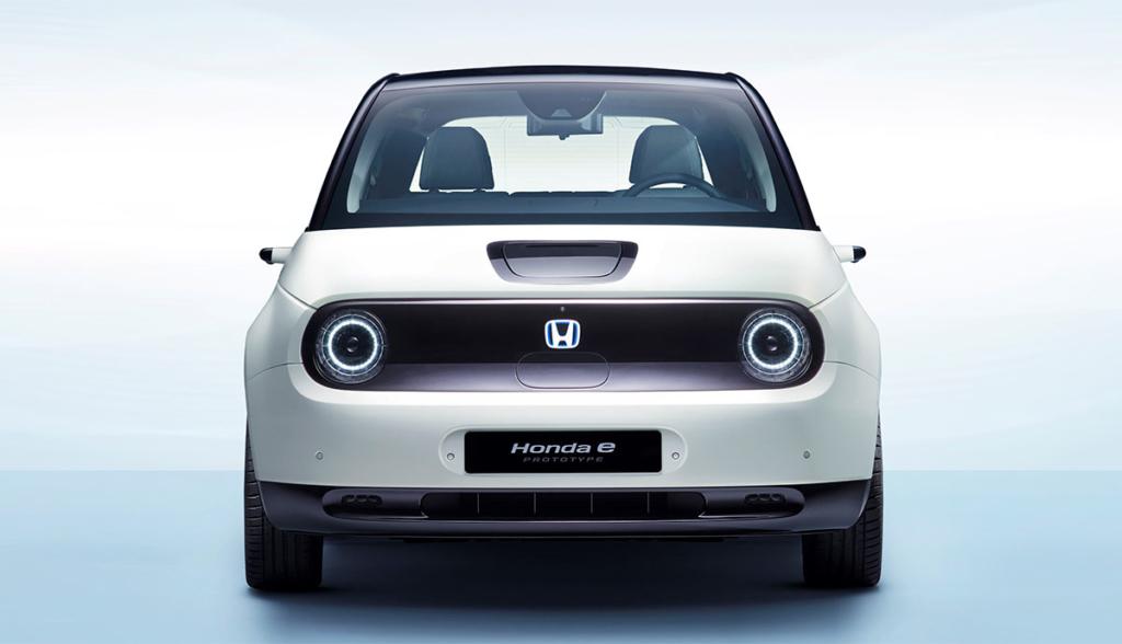 Honda-e-Reservierung-3
