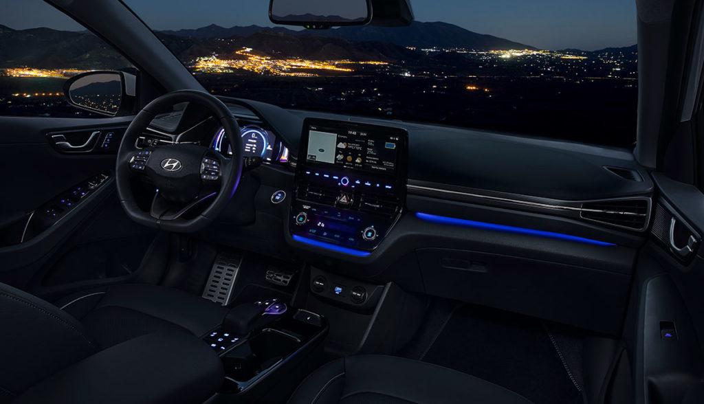 Hyundai-Elektro-2020–1