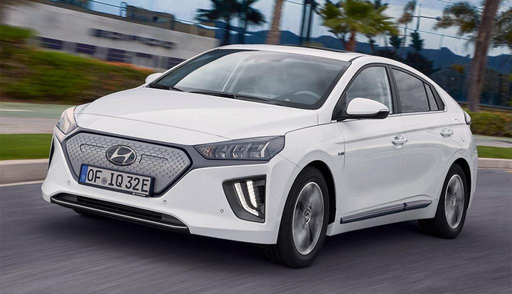 Hyundai-Elektro-2020–11