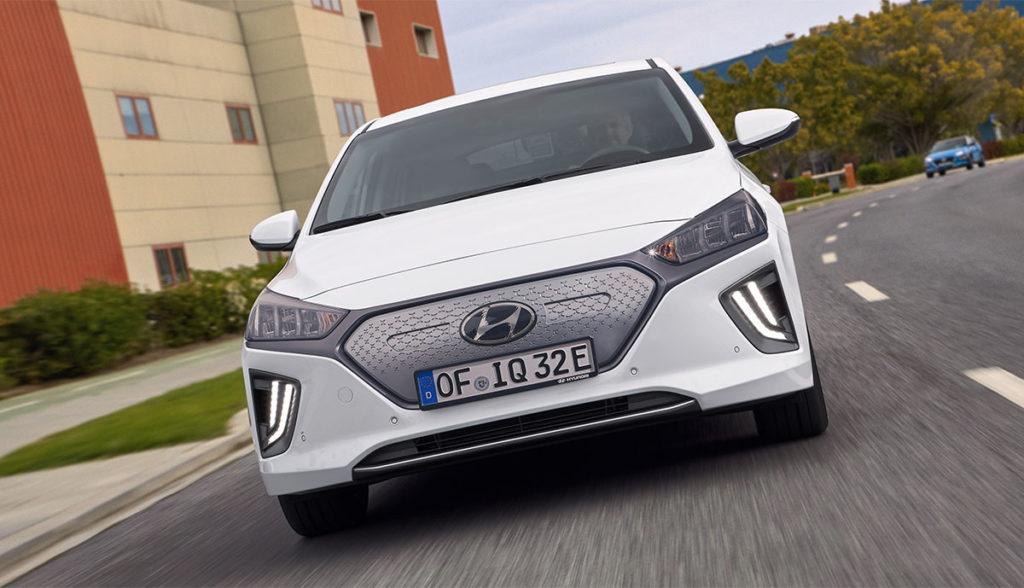 Hyundai-Elektro-2020–12