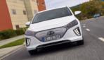 Hyundai-Elektro-2020--12