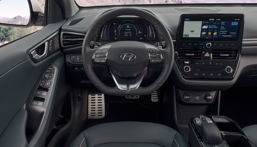 Hyundai-Elektro-2020–2