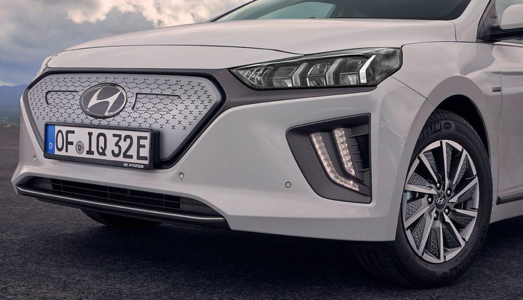 Hyundai-Elektro-2020–3