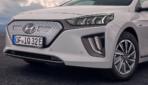 Hyundai-Elektro-2020--3