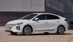 Hyundai-Elektro-2020--4