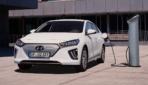 Hyundai-Elektro-2020--5