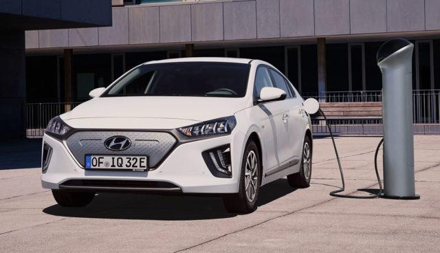 Hyundai-Elektro-2020–5