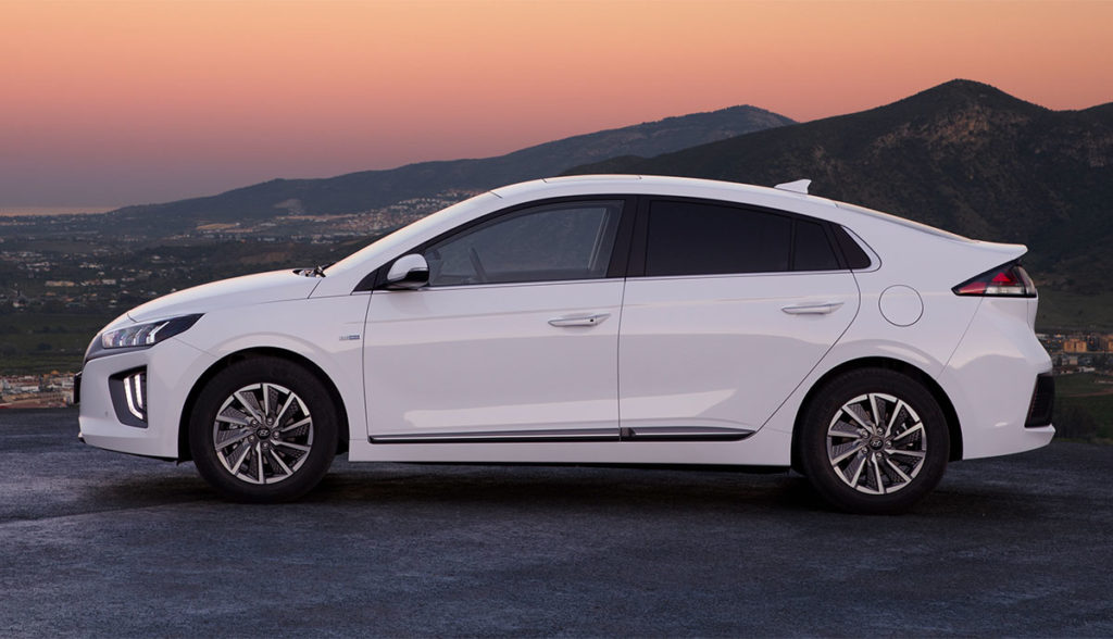 Hyundai-Elektro-2020–6