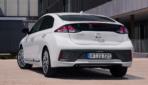Hyundai-Elektro-2020--7