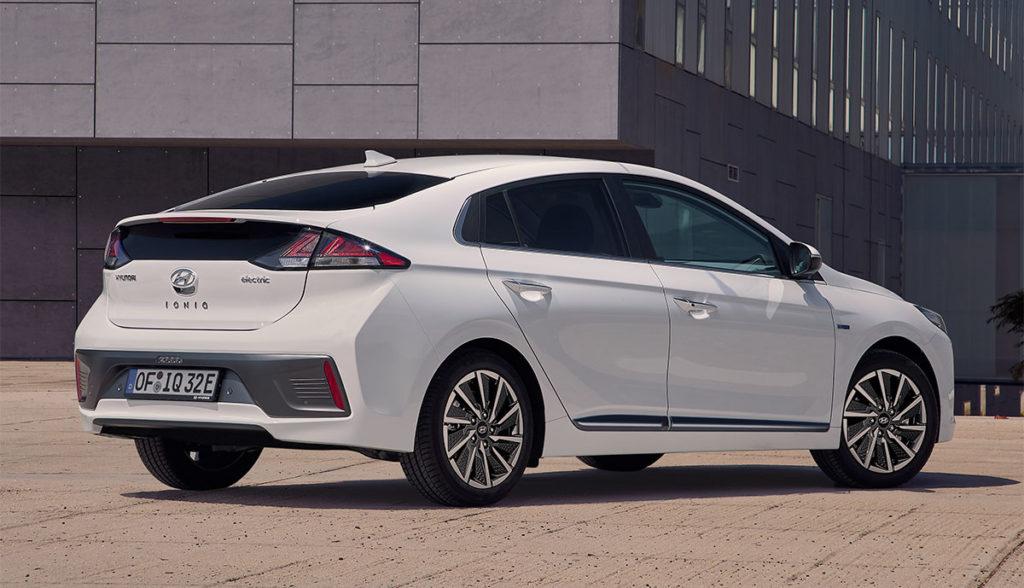 Hyundai-Elektro-2020–9