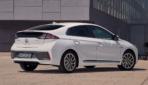 Hyundai-Elektro-2020--9