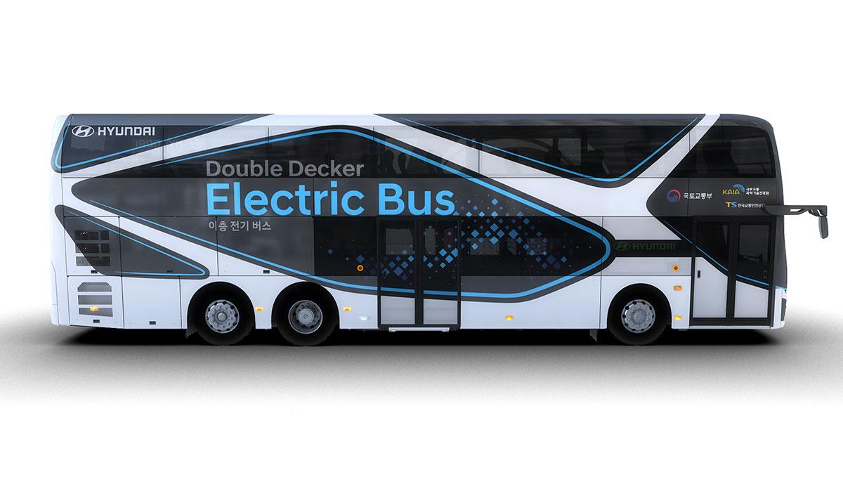 Hyundai-Elektro-Doppeldeckerbus-12