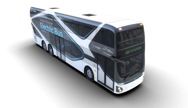 Hyundai-Elektro-Doppeldeckerbus-22