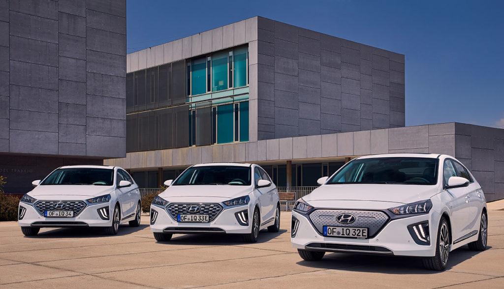Hyundai-Ioniq-2020-Elektro-Plug-in-Hybrid-Hybrid