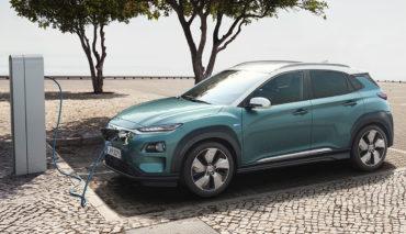Hyundai-Kona-11-kW-Bordlader