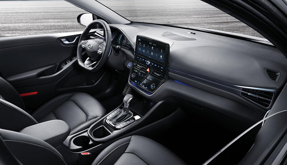 Ioniq-Hybrid-Plug-in-Hybrid-2020-3