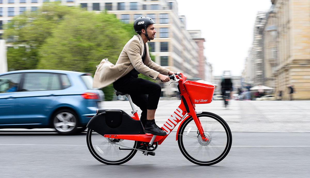 Jump-E-Bike-Uber