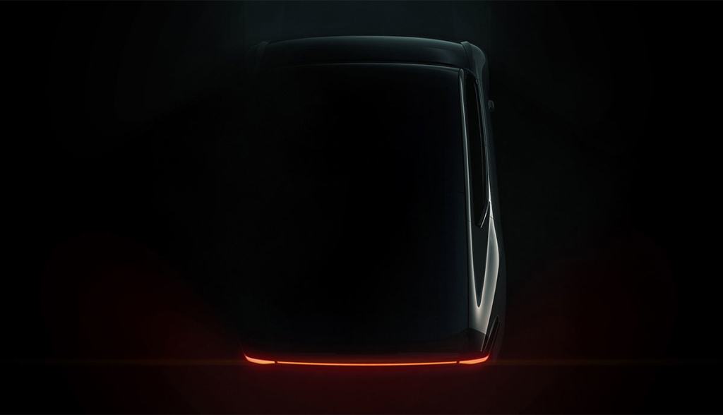 Lightyear-One-2019-5