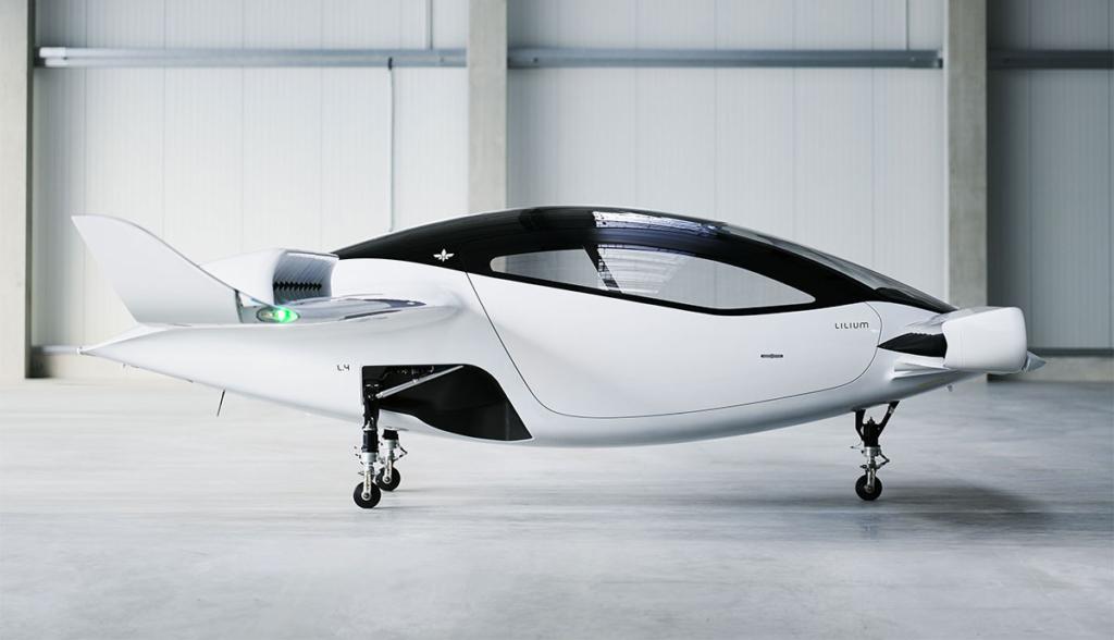 Lilium-Jet-2019-2