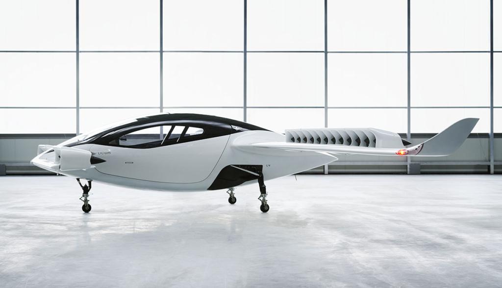 Lilium-Jet-2019-3