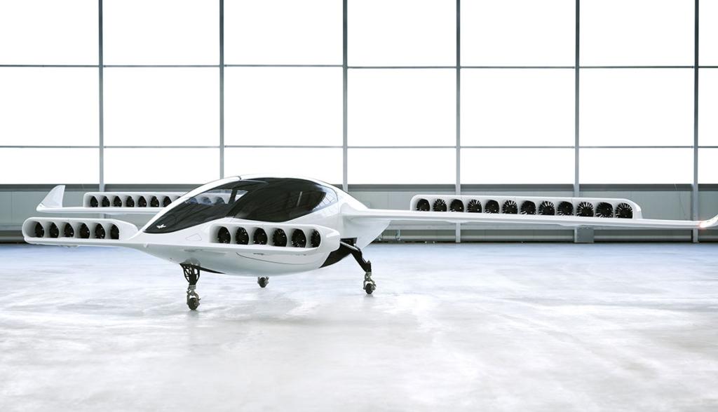 Lilium-Jet-2019-4