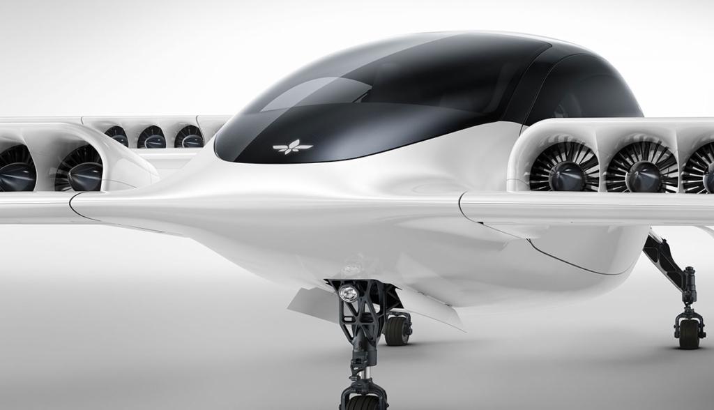Lilium-Jet-2019-5