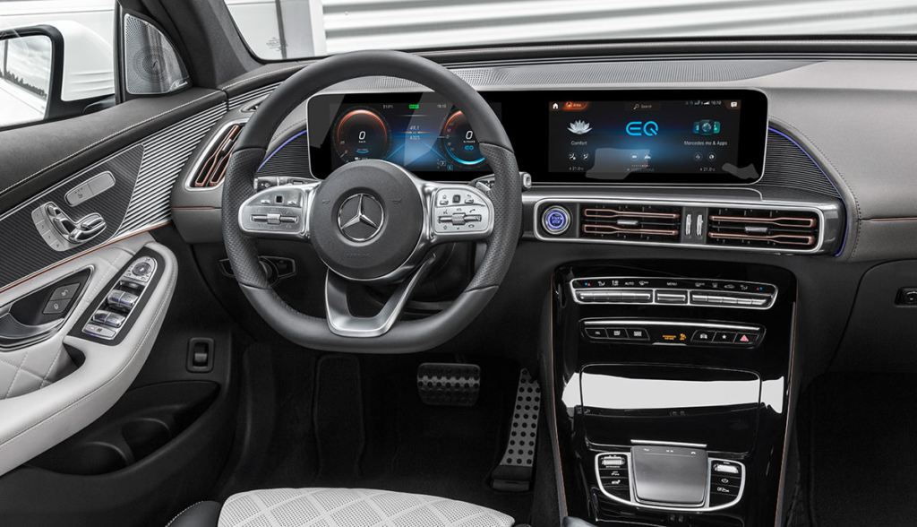 Mercedes-Benz-EQC-2019-1