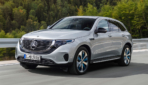 Mercedes-Benz-EQC-2019-3