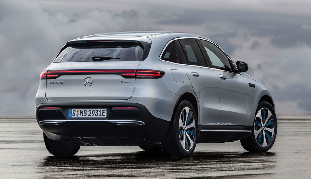 Mercedes-Benz-EQC-2019-5