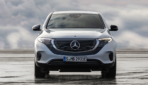 Mercedes-Benz-EQC-2019-8