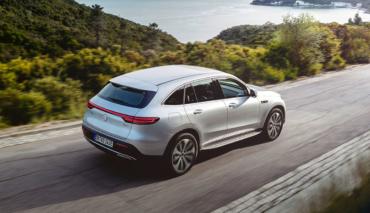 Mercedes-EQC-Nachhaltigkeit