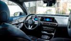 Mercedes-EQC-Preis-1