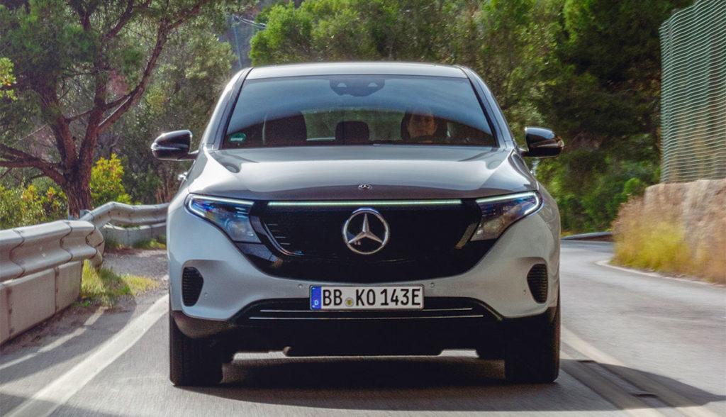 Mercedes-EQC-Preis-2