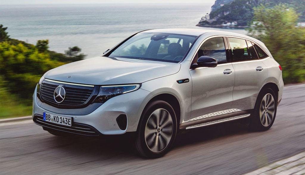 Mercedes-EQC-Preis-3