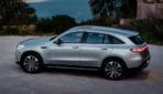 Mercedes-EQC-Preis-4