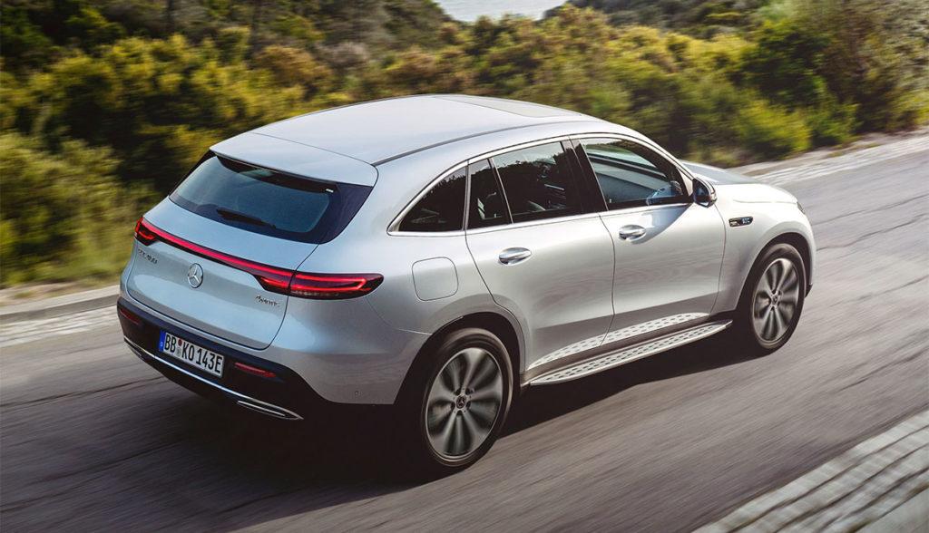 Mercedes-EQC-Preis-5