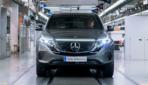Mercedes-EQC-Preis-6