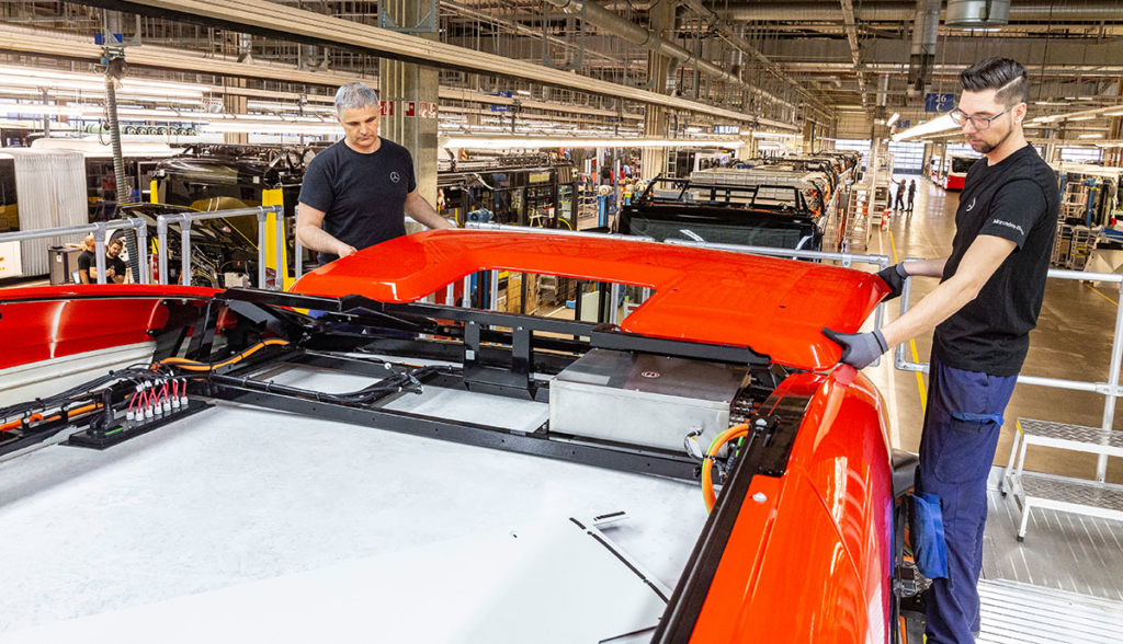 Mercedes-eCitaro-Produktion-17