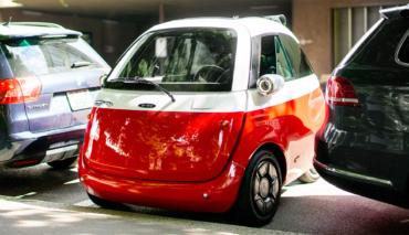 Microlino-Elektroauto-2019